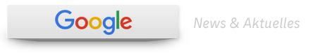 button_google_news